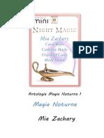 Magia Noturna (Rev. PL).pdf