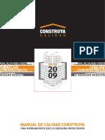 manual_construya_final_cap1.pdf