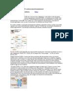 GABA, Histamina, ATP e Outros Neurotransmissores