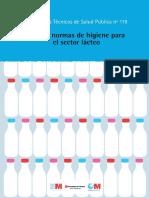 DTSP 119 leche.pdf