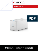 User Manual GB 1
