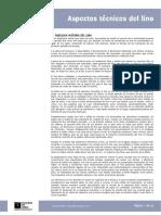 aspectos_tecnicos_lino.pdf