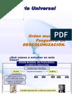 76161624-descolonizacion