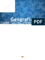 PRIM 4to Geo