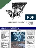 63773620-descolonizacion