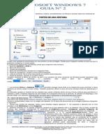 Guia 02 de Windows 7