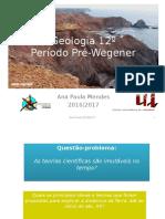 Geo1 Pre Wegener