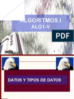 Tema 1-2 Datos y Tipos de Datos (1)
