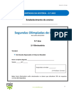 olimpiadas.pdf