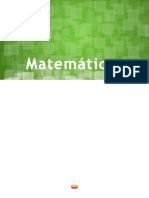 Prim4to2013 Mat
