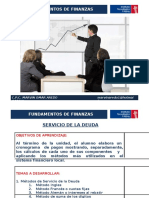 Metodo Frances