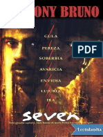 Seven - Anthony Bruno.pdf