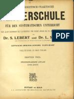 IMSLP300021-PMLP485809-Lebert-Stark__Klavierschule__Teil_1.pdf