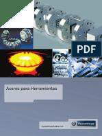 GuiaAcerosHerramientas.pdf