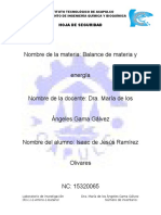(R)-(-)-2-Amino-1-butanol