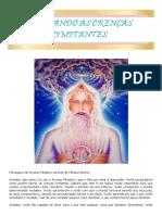 Cura e Ascensão - LIBERANDO AS CRENÇAS LIMITANTES.pdf
