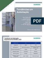 Tendencias em Automacao_automob.pdf