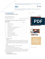 Dkd r 5 7 e Calibración de Cámaras Climaticas