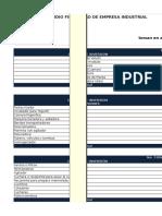Copia de Copia de Estudio Financiero Proyecto Yogurth-Def