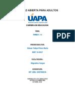 Eduacion a Distacia Tarea_5 y Tarea_6