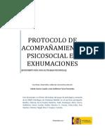 Documento guía para el acompañamiento psicosocial en España 2008 2.1.pdf