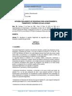 ds_29_86.pdf
