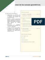 2esoquincena10.pdf
