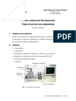 Calor-Latente.pdf