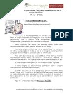 FichaInformativanº1_convertid
