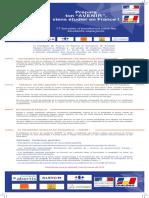 bourses_es3.pdf