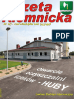gazeta_6_12