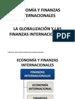 71801146-Tema-1-La-Globalizacion-y-las-finanzas-internacionales.pdf