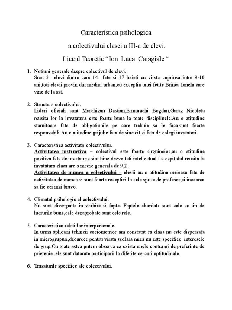 Dictionar Psihologie Larousse1