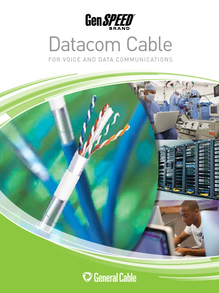 General cable datacom catalog cable corporate social responsibility keyboard keysfo Image collections
