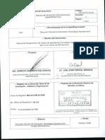 Manual Org Cbta Tipo a 2010