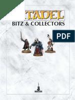 Games Workshop - Citadel Miniatures - Bitz Catalogue 2008.pdf
