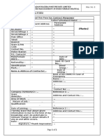 SEC-F-001 - Personal Data Form for Personnel Entry Permit (3)