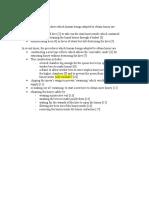 2010 Summary v2