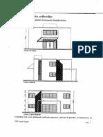 Pautas Diseño Estructural 2.pdf