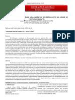 Artigo Robison.pdf