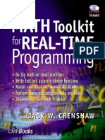 Math Toolkit for Real-Time Programming~tqw~_darksiderg.pdf