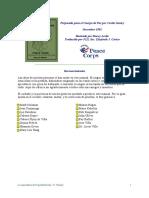 Apicultura de pequeña escala - Gentry 1982.pdf