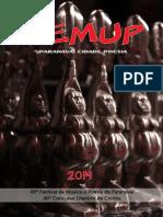 LIVRO-FEMUP-2014