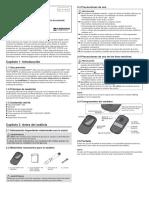 MANUAL_USUARIO_GLUCOCARD_SM.pdf