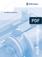 Deck machinery_2012.pdf