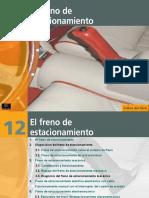 ud12sistemasdetransmisionyfrenado-131009114430-phpapp02.pps