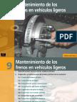 ud9sistemasdetransmisionyfrenado-131009113809-phpapp01.pps