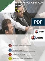 Bancarizacion.pdf