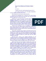 051016 SCR 2240 Renewal Draft Res Blue (E)