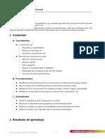CAC Programacion Unidad 05